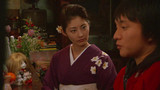 Life in Additional Time Episode 7