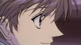 Rurouni Kenshin (Subbed) Episode 54