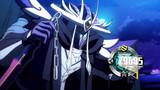 Cardfight!! Vanguard G NEXT Episode 34