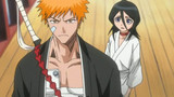 Bleach Episode 41
