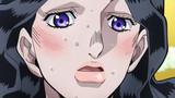 JoJo's Bizarre Adventure: Diamond is Unbreakable Episode 20