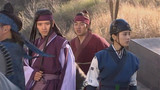 Jumong Episode 4