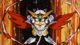 Samurai Pizza Cats Episode 14