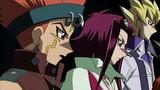 Yu-Gi-Oh! 5D's Season 2 (Subtitled) Episode 147