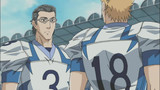 Eyeshield 21 Episode 140