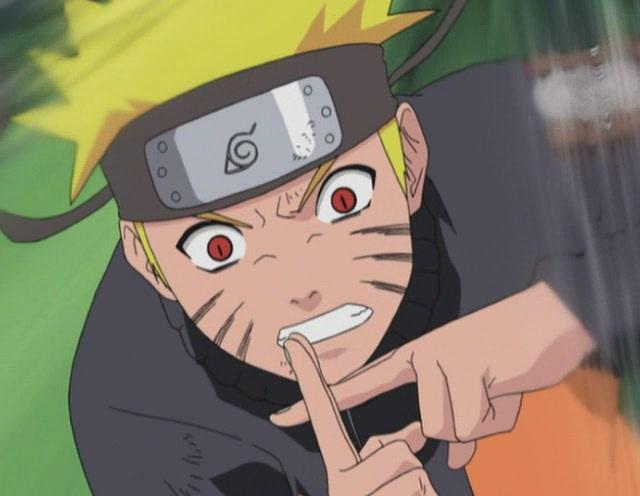 Watch Naruto Shippuden Episode 29 Online