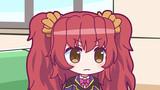 KAIJU GIRLS Season 2 Episode 7