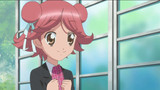 Shugo Chara! Party! Episode 103