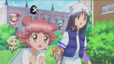 Shugo Chara! Party! Episode 119