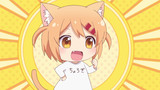 Nyanko Days Episode 7