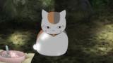 Natsume Yujin-cho 6 - A Fragment of Fantasy