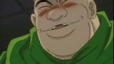 Fushigi Yugi (Sub) Episode 14