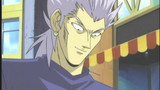 Yu-Gi-Oh! Season 1 (Subtitled) Episode 57