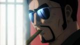 Gintama Season 3 (Eps 266-316 Dub) Episode 308