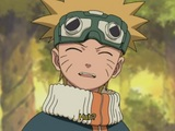 My Name is Konohamaru! image