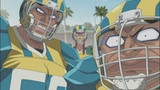 Eyeshield 21 Episode 20