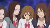 Kimi ni Todoke - From Me To You Season 2 Episode 12