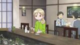 Wakakozake Episode 3