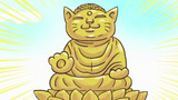 Meow Meow Japanese History Episode 30