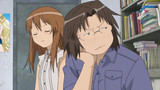 Genshiken Second Season Episode 6