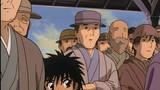 Rurouni Kenshin (Dubbed) Episode 22