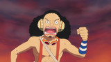 One Piece: Punk Hazard (575-629) Episode 581