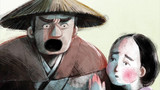 Folktales from Japan Season 2 Episode 49