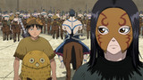 Kingdom Episode 10