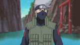 Naruto Shippuden: The Kazekage's Rescue Episode 21