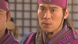 The Great Queen Seondeok Episode 41