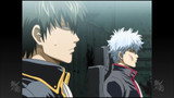 Gintama Classic - No Matter How Old You Get, You Still Hate the Dentist Image
