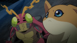 Digimon Adventure tri Episode 11