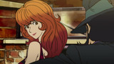 LUPIN THE 3rd PART4 Episode 2