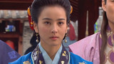 Jumong Episode 46