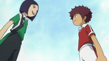 Digimon Adventure 02 Episode 8