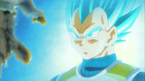 Dragon Ball Super Episode 27