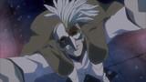 Phantom: Requiem for the Phantom Episode 26