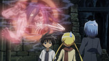 Hayate the Combat Butler!! (Season 2) Episode 3