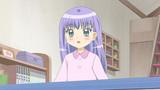 PriPri Chi-chan!! Episode 34