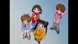 Cardcaptor Sakura (Dub) Episode 40