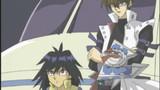 Yu-Gi-Oh! Season 1 (Subtitled) Episode 75