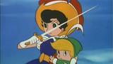 Princess Knight Episode 37