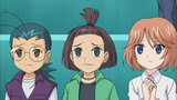 Cardfight!! Vanguard Asia Circuit (Season 2) Episode 87