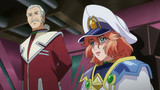 Super Robot Wars OG: The Inspector Episode 23