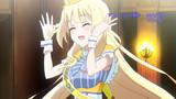 Idol Incidents Episode 11