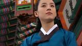 Dong Yi Episode 44