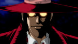 Hellsing Episode 2