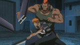 Bleach Season 4 Episode 84