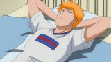 Bleach Season 9 Episode 170