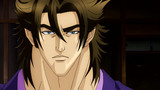 Gifu Dodo!! Kanetsugu and Keiji Episode 22